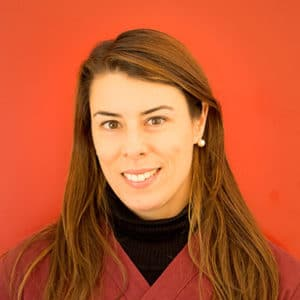 Eva Sala Gutiérrez Veterinario
